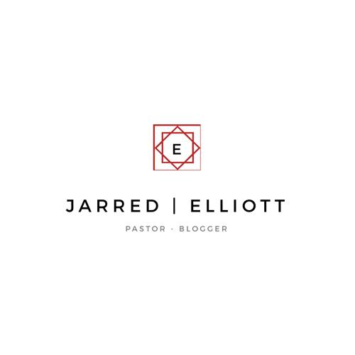 JARRED | ELLIOTT